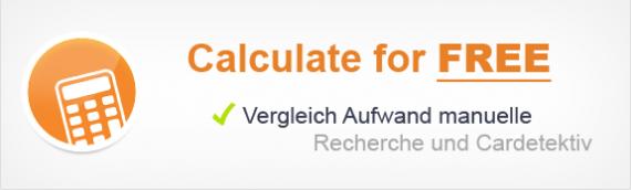 rechner-grafik
